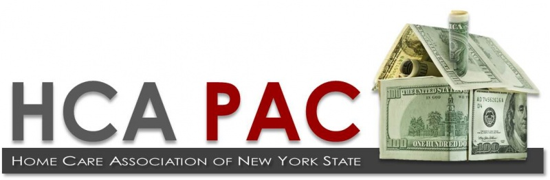 PAC Page Header