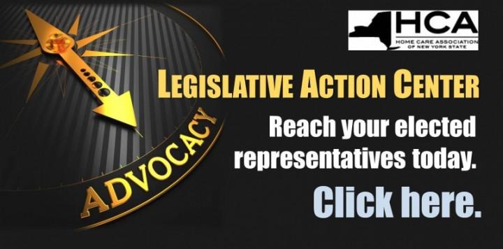 Online Advocacy Tools