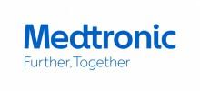 Medtronic logo_tagline_cmyk_jpeg