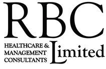 RBC Limited