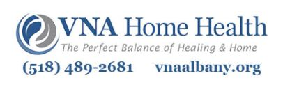 VNA Home Health