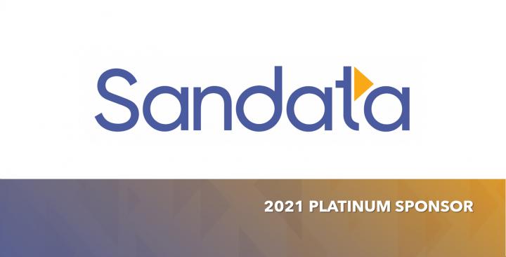 2021 Platinum Sponsor